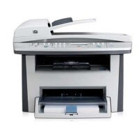 HP Laserjet 3055 All-in-One - Q6503A