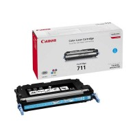 Canon Toner G 1513A003 magenta