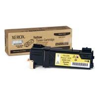 Xerox Toner 106R01333 yellow