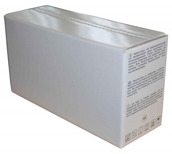 Komp. HP Color Laserjet Pro MFP CF320X black