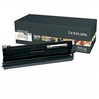 Lexmark Trommeleinheit C925X72G black