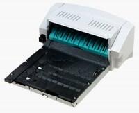 Duplexeinheit für HP LaserJet 4050 - C4123A