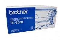 Brother Toner TN-5500 black