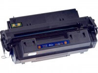 Astar Toner HP Laserjet 2300 - q2610a 10A