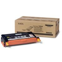 Xerox Toner 113R00725 yellow