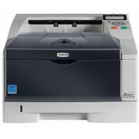 Kyocera FS-1370DN - unter 10.000 gedruckten Seiten