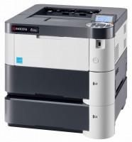 Kyocera FS-2100DTN