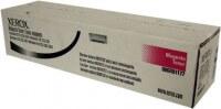 Xerox Toner 006R01177 magenta