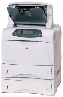 HP Laserjet 4250DTNSL - Q5404A