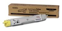 Xerox Toner 106R01216 yellow - reduziert