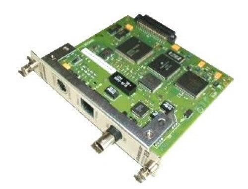 HP Jetdirect J2552A Netzwerkkarte