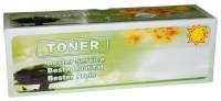 komp. Toner HP Color Laserjet Toner C9732A yellow
