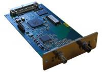 Kyocera SB-50 Netzwerkkarte 10Base-FL