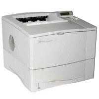 HP LaserJet 4000 - C4118A