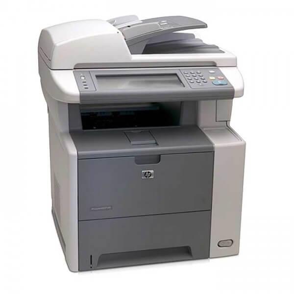HP Laserjet M3027x MFP - CB417A