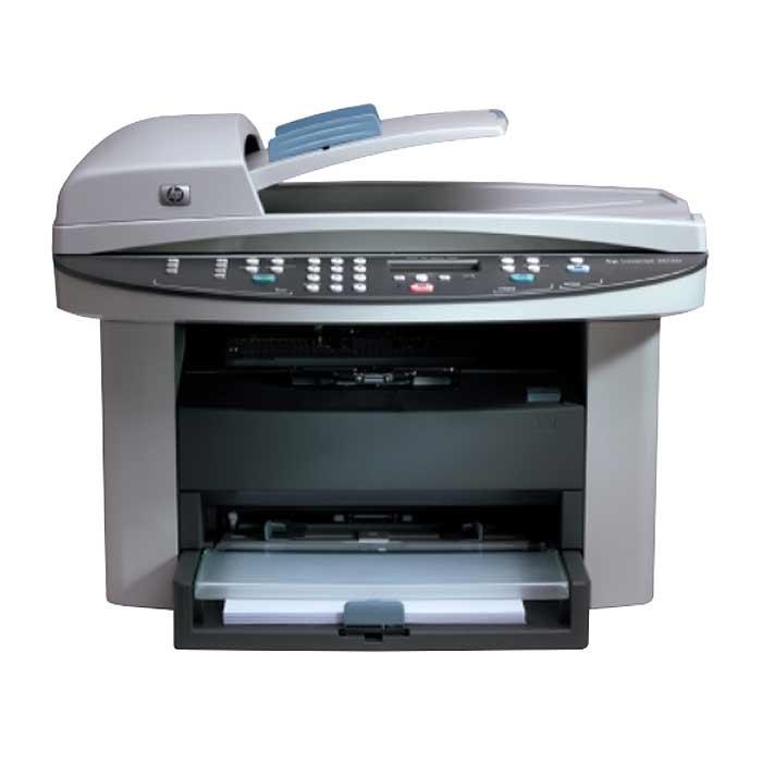 hp laserjet 3030 all in one q2666a. Black Bedroom Furniture Sets. Home Design Ideas