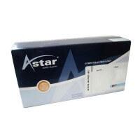 Astar Toner AS10624 komp. zu HP Q2624A