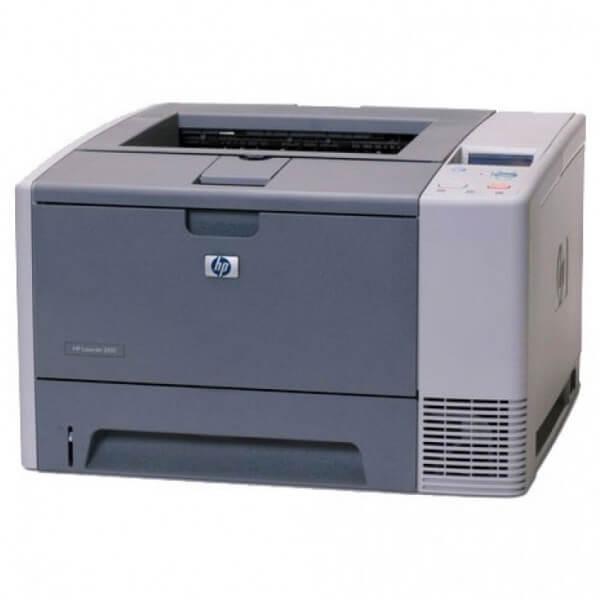 HP Laserjet 2420DN - Q5959A