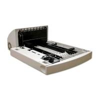 Duplexeinheit Lexmark T630/T520 - 10G0800