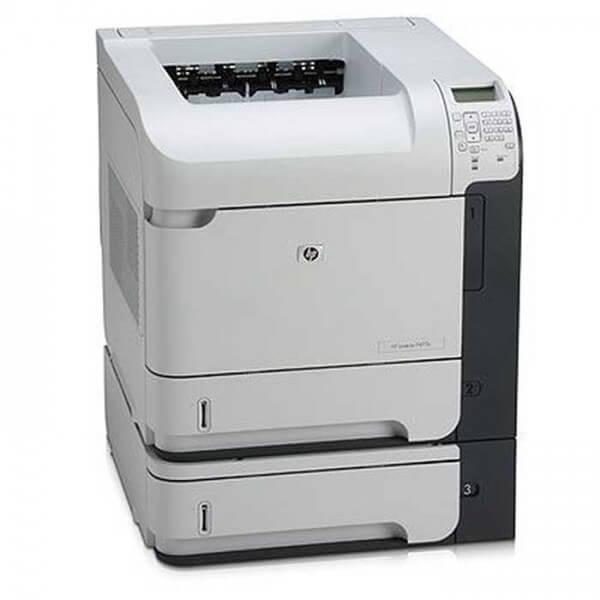 HP Laserjet P4515X - CB516A