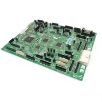 HP Color Laserjet CM6040/6030 DC Controller