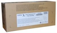 Xerox Toner 106R00685 black