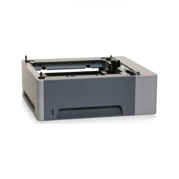Papierfach für HP Laserjet 2420 Q5963A 500 Blatt