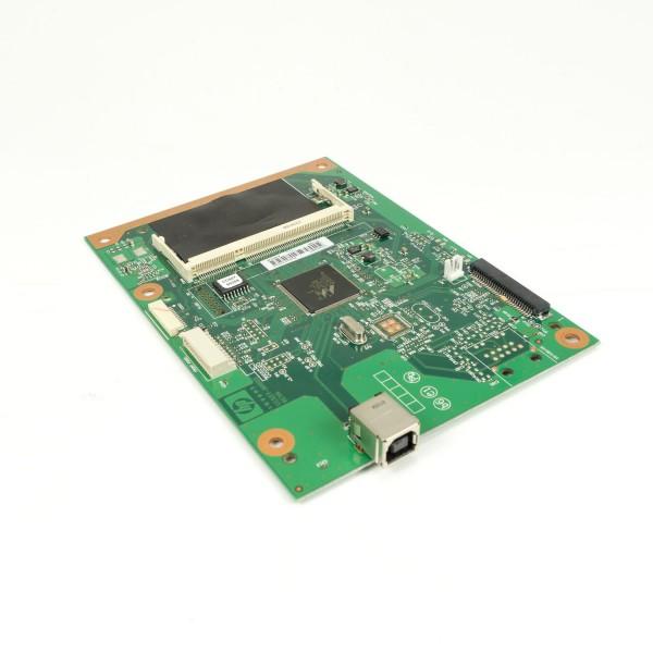HP Laserjet P2055D Formatter Board