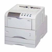 Kyocera FS-3820DN