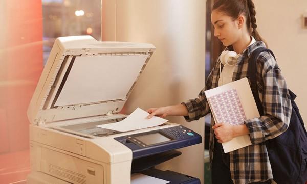 dokumente-scannen-am-drucker-zum-pc