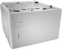 Papierfach für HP Laserjet M604 / M605 / M606 1500 Blatt- F2G73A