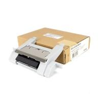 HP Laserjet P3005, M3027, M3035, M3037 Separationpad & Holder Assy Tray 2