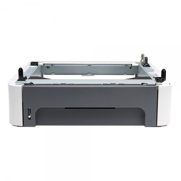 Papierfach Q5931A HP Laserjet 1320
