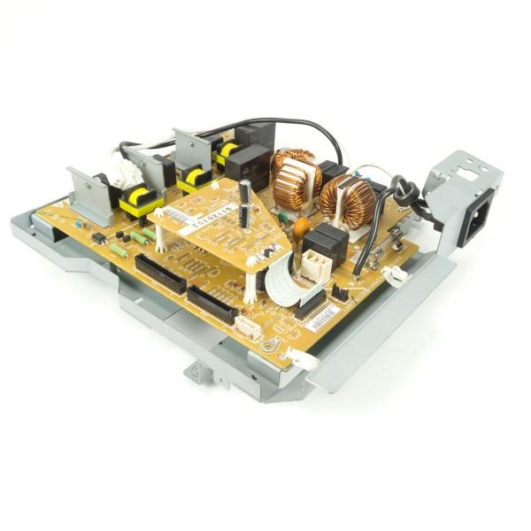 HP Color Laserjet CM6040 Fuser Power Supply