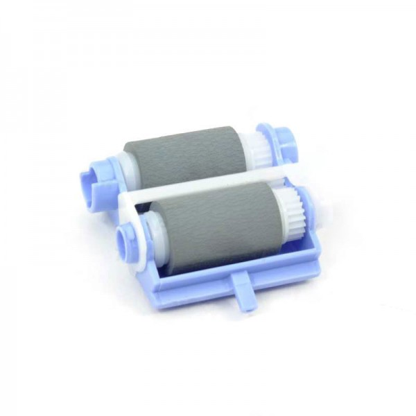 RM2-5741-000 Pickup Roller Assy Tray 3