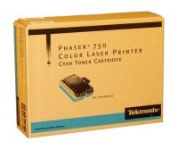 Xerox Phaser Toner 016-1800-00 cyan - reduziert