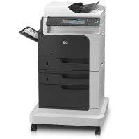 HP Laserjet Enterprise M4555f MFP - CE503A