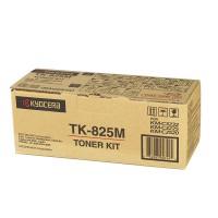 Kyocera Toner TK-825M magenta