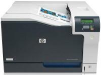 DIN-A3 Farbdrucker
