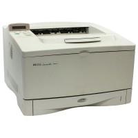 HP LaserJet 5000N - C4111A