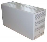 Komp. HP Color Laserjet Pro MFP CF320X black - kompatibel