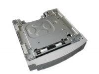 Papierfach für HP Color Laserjet 4500 C4082A 500 Blatt
