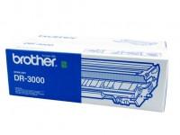 Brother Drum Unit DR-3000 - reduziert
