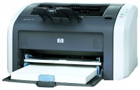 HP Laserjet 1012 - Q2461A