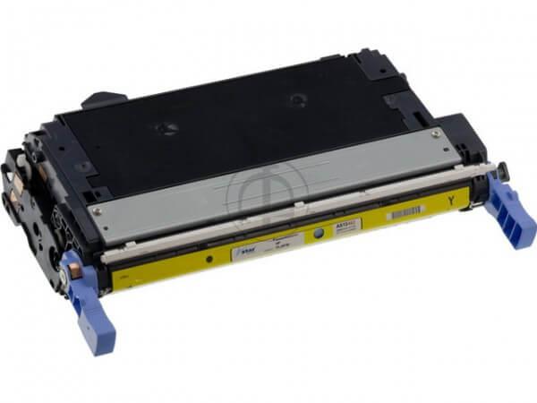 Astar Toner HP Color Laserjet 4730 - Q6462A