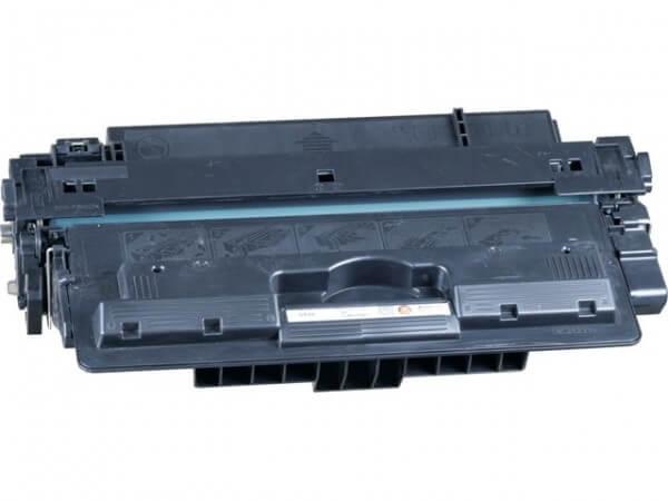 Astar Toner HP Laserjet M5035MFP - q7570a 70A