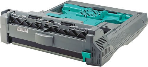 Duplexeinheit für HP LaserJet 9000 - C8532A