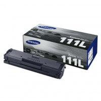 Samsung Toner MLT-D111L/ELS black