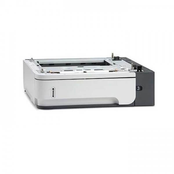 Papierfach für HP Laserjet P4014/4015/P4515 - CB518A