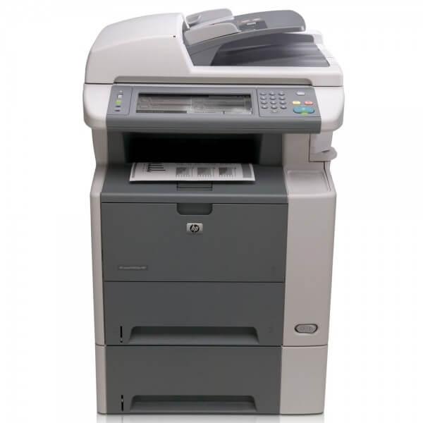 HP Laserjet M3035XS MFP - CB415A